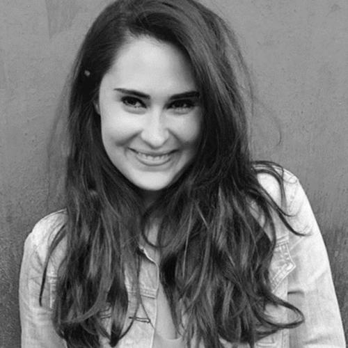Laura Elbaz
