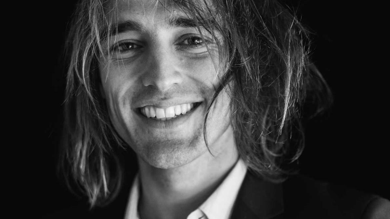 Interview de Paul-Antoine Briat sur l'Observateur de la franchise.